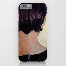 Roya iPhone 6s Slim Case