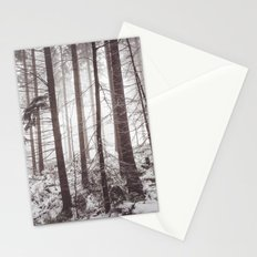 Nemophily Stationery Cards