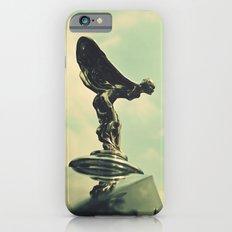 Rolls iPhone 6s Slim Case