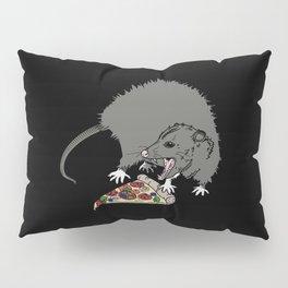 Pizza Lover Pillow Sham