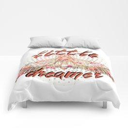 Little Dreamer Comforters