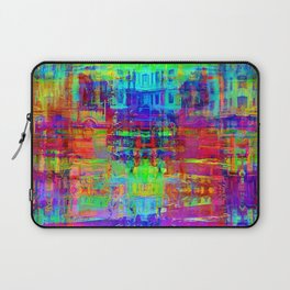 20180315 Laptop Sleeve