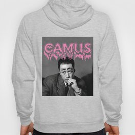 Should I kill myself, or have a cup of coffee? Hoody