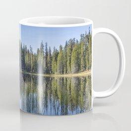 Siesta Lake Coffee Mug