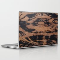 pulp Laptop & iPad Skins featuring PULP by ..........