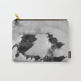 Greenland Carry-All Pouch