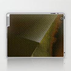 summer travel Laptop & iPad Skin