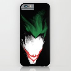 The Dark Joker Slim Case iPhone 6