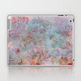 Abstract No. 459 Laptop & iPad Skin