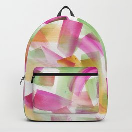 12   |200519 | Abstract Designs | Abstract Patterns | Watercolour Art Backpack
