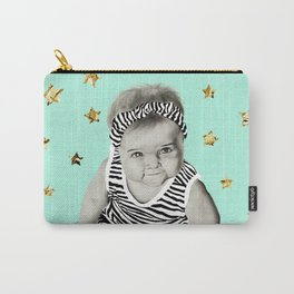 Julep Carry-All Pouch