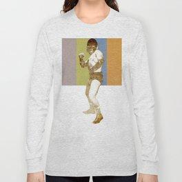 GORILLA PUNCH! Long Sleeve T-shirt