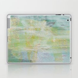 Abstract No. 359 Laptop & iPad Skin