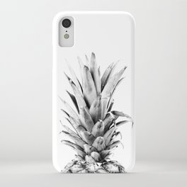 pine top iPhone Case