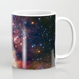 Westerlund Star Field Coffee Mug