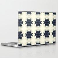 sheep Laptop & iPad Skins featuring sheep by Falko Follert Art-FF77
