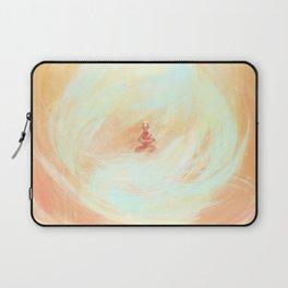 Airbender Laptop Sleeve