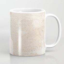 Milestone Dust - Stone Texture Coffee Mug