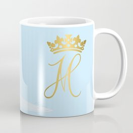 Duchess of Sussex Meghan Markle Royal Wedding Dress Coffee Mug