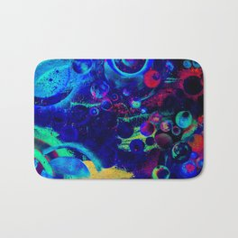Alternate Realm Bath Mat
