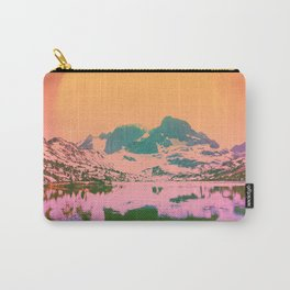 Perfect Places Carry-All Pouch