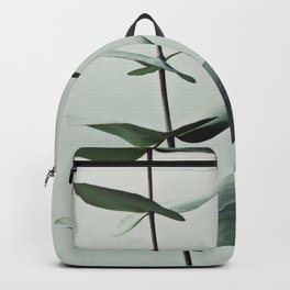 EUCALYPTUS 1 Backpack