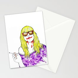 let me tell you how i got these sc-- Stationery Cards
