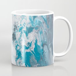 Spume Coffee Mug