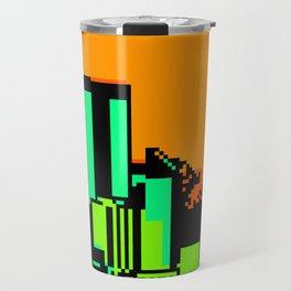03ZXBITCRUNCH Travel Mug