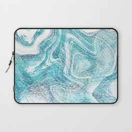 Summer Vibes | 1 Laptop Sleeve