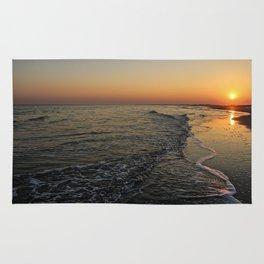 Folly Beach Rug