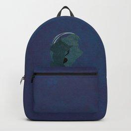 Al Backpack