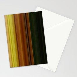 Scanline   Daisy Field 1015 Stationery Cards