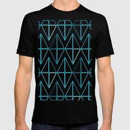 GEO BG T-shirt