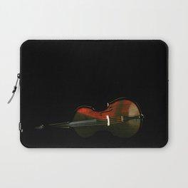 Bass 3 Laptop Sleeve