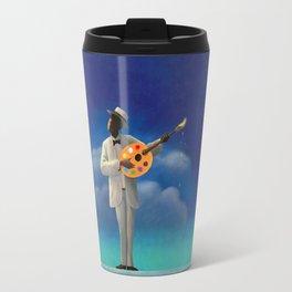 Seresta Travel Mug