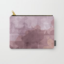 ABS #24 Carry-All Pouch