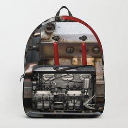 Tasty Diesel Backpack