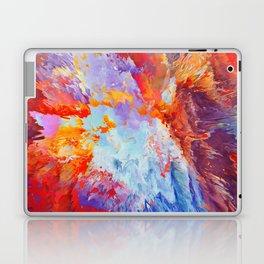 Xeo Laptop & iPad Skin