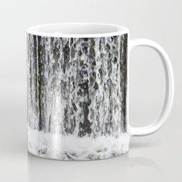 Waterfall II Coffee Mug