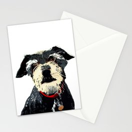 Joost Stationery Cards