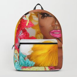 B-City Collection  (Variety)  Backpack