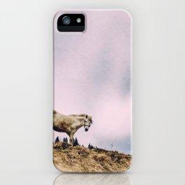 local iPhone Case