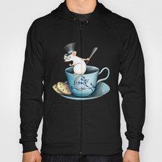 Tea Mouse Hoody