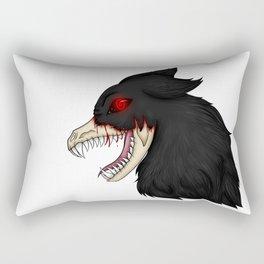 Terra Rectangular Pillow