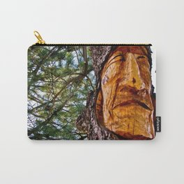 Treant 2 Carry-All Pouch