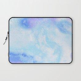 _UNICORN DREAM Laptop Sleeve