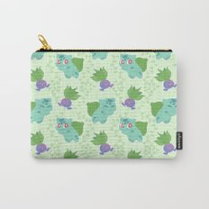 Plant pals Carry-All Pouch