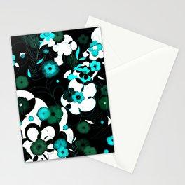 Naturshka 45 Stationery Cards