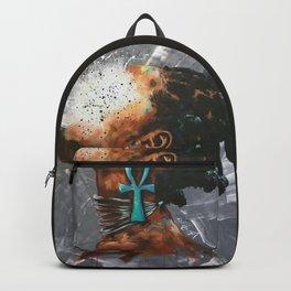 Naturally XXXIII Backpack